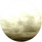 cloudbutsmall