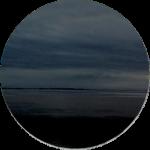 estuarybutsmall